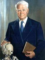 Dr W G Sutherland
